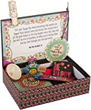 Natural Life Happy Box Gift Set