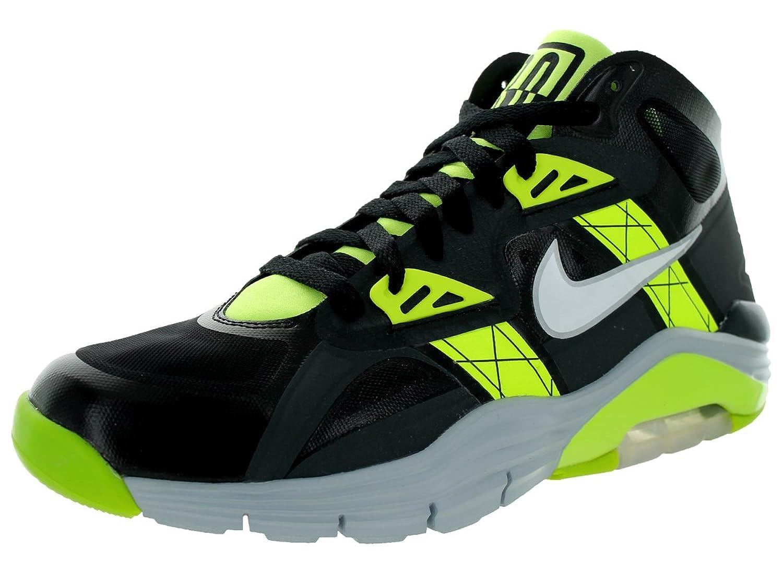 Amazon.com | Nike Men's Lunar 180 Trainer sc Training Shoes | Fitness &  Cross-Training