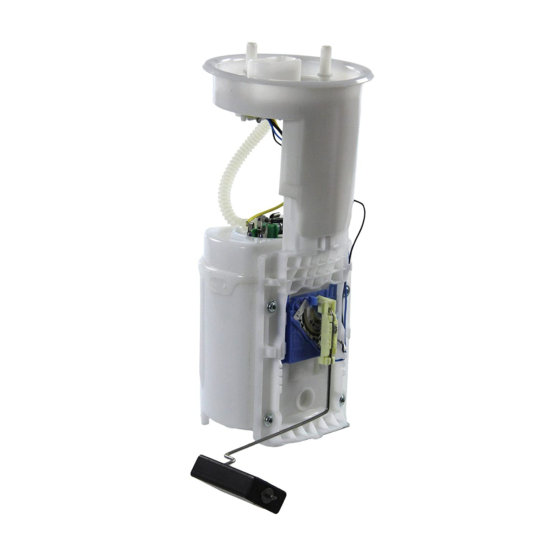 Benzinpumpe Kraftstoffpumpe ATEC