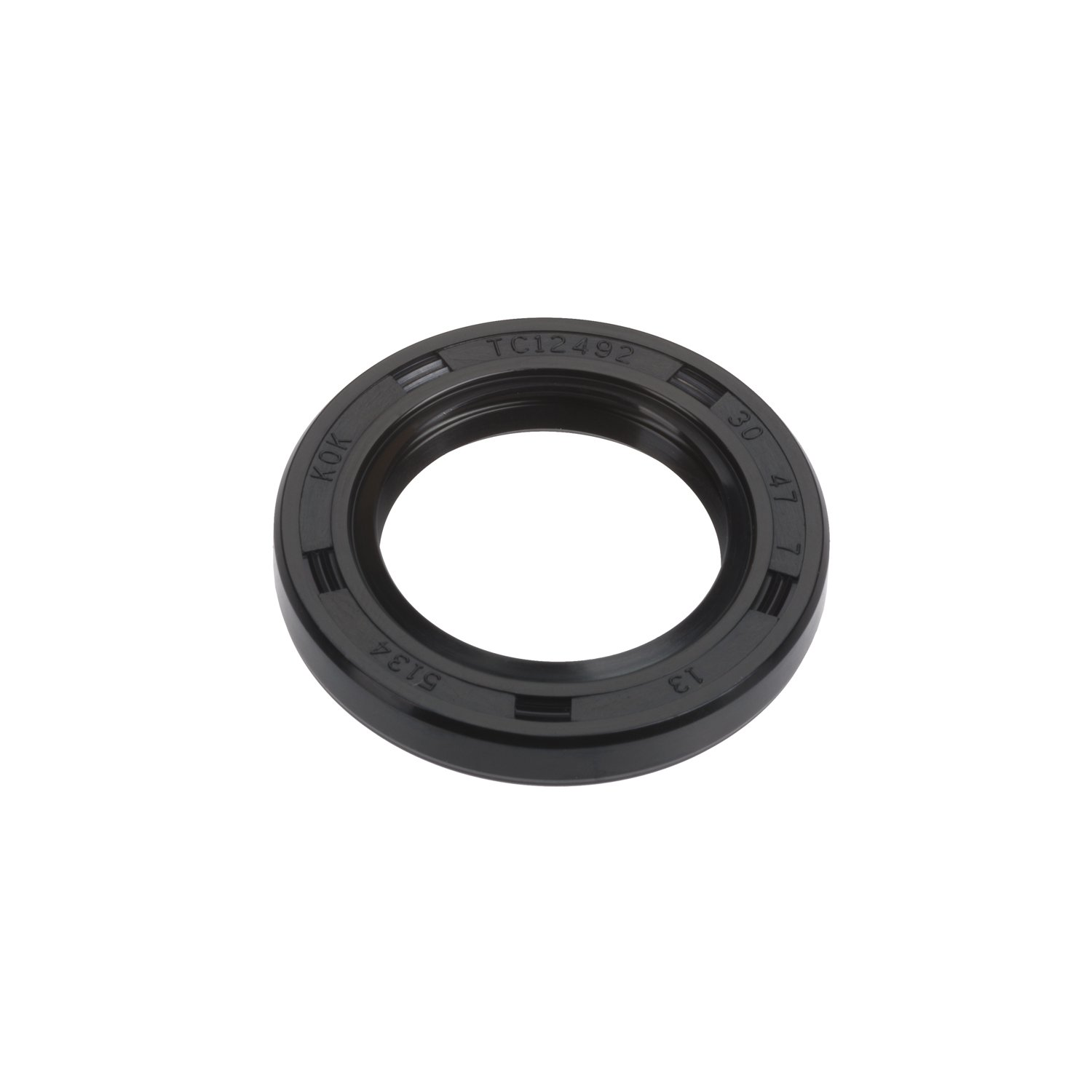 National 223020 Oil Seal 223020-NAT