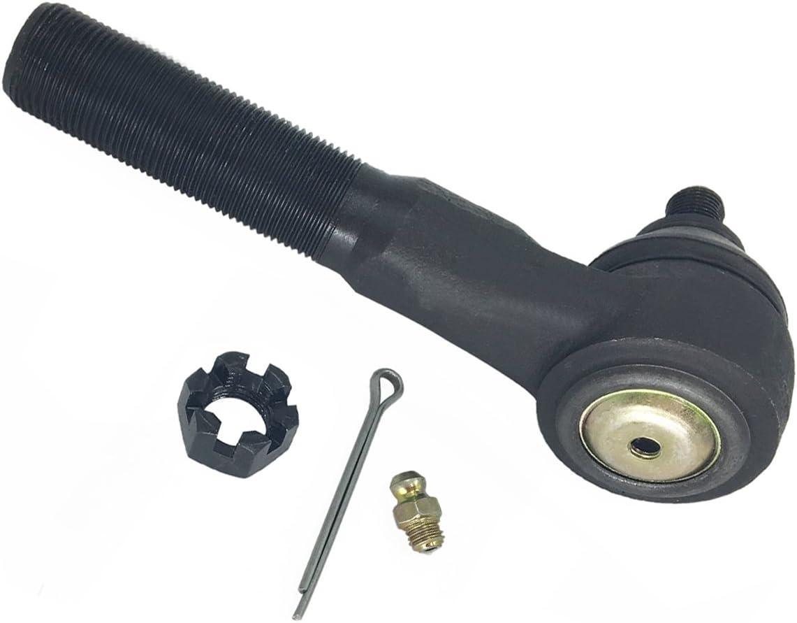 Steering Tie Rod End SKP SES3094L