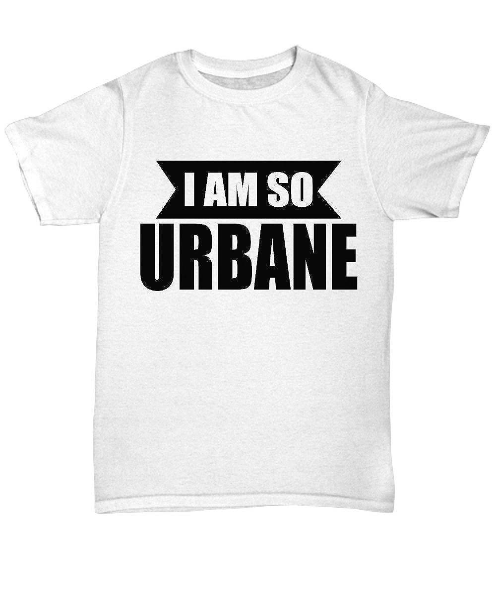 Mmandidesigns Urbane T Shirt Cool Tee Shirt Graphic Design At