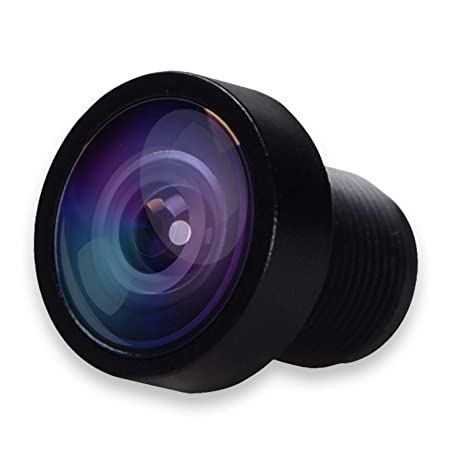 The 8 best m8 camera lens