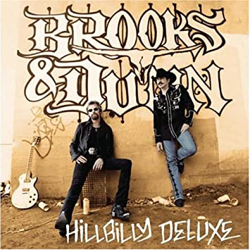 brooks and dunn hillbilly deluxe free mp3