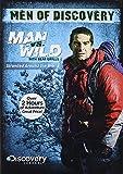 Men of Discovery: Man Vs Wild - Stranded Around