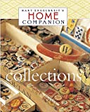 img - for Mary Engelbreit's Home Companion: Collections book / textbook / text book