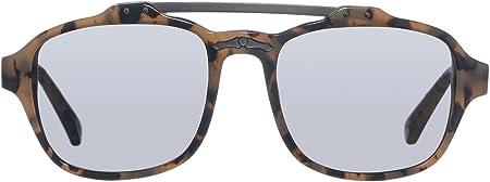 Gant GSGILLISITO-100G Gafas de sol, Brown, 53 para Hombre