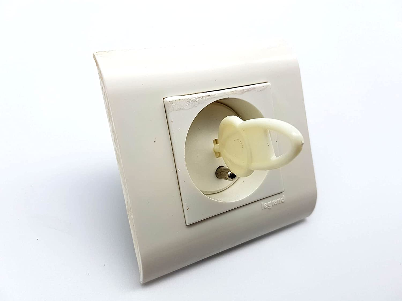 Bad porte double bouton duscht/ürgriff glass-porte-bOUTON poign/ée de porte de douche bouton ferrures young schwinn design poign/ée de la hauteur 304 acier