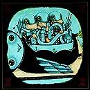 Z [Vinyl]