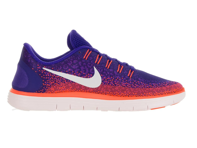Nike Free Run Avstand Amazon ukuAc