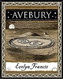 Avebury (Wooden Books Gift Book)