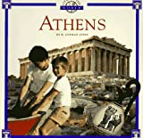 Athens, R. Conrad Stein, 0516261428