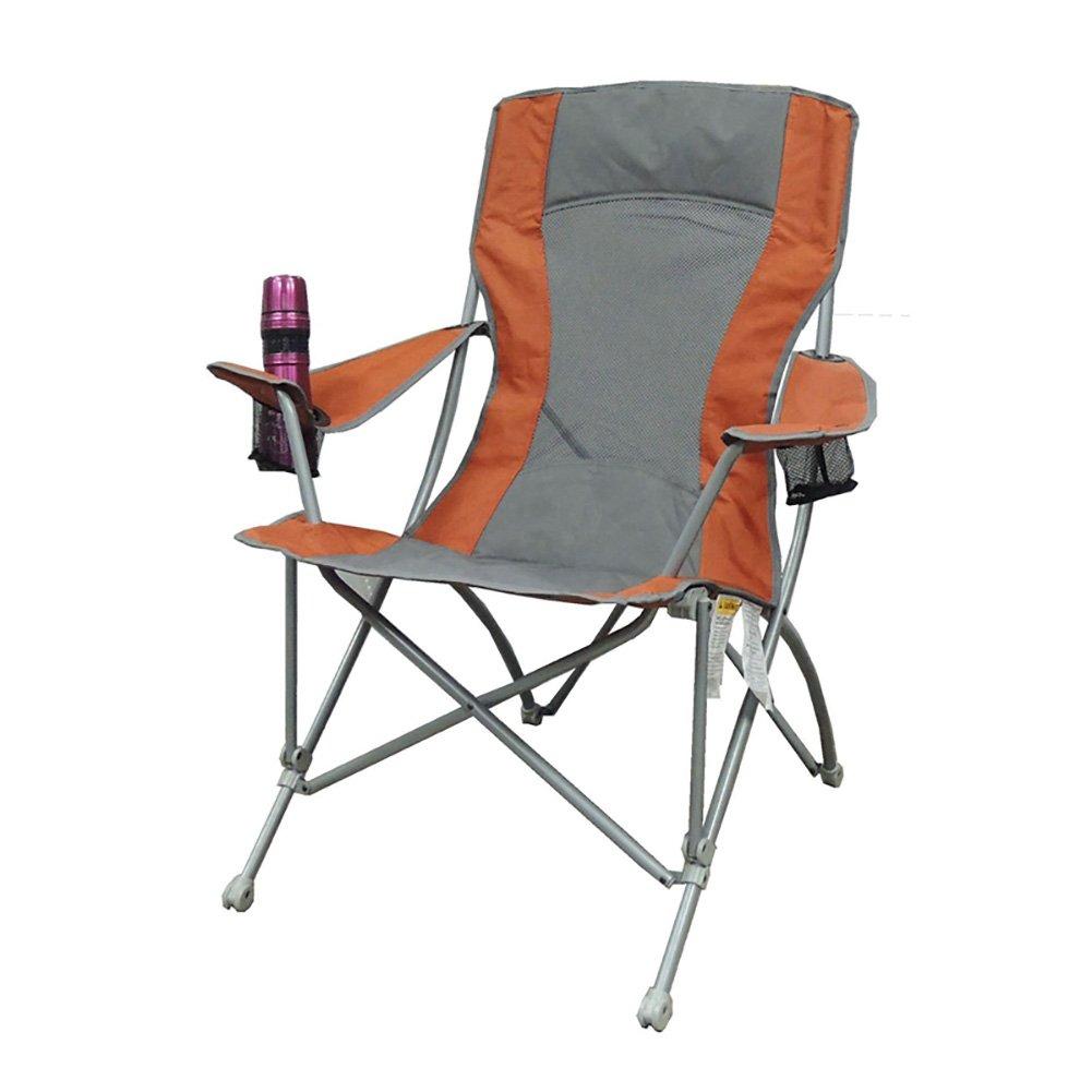 訳あり ZGL ZGL Outdoorsアウトドア折りたたみ椅子ハイバックラウンジチェア釣りビーチ椅子ポータブル折りたたみ椅子Householdコンピュータ椅子 B07DH3HBMY, 婦負郡:6c169837 --- cliente.opweb0005.servidorwebfacil.com