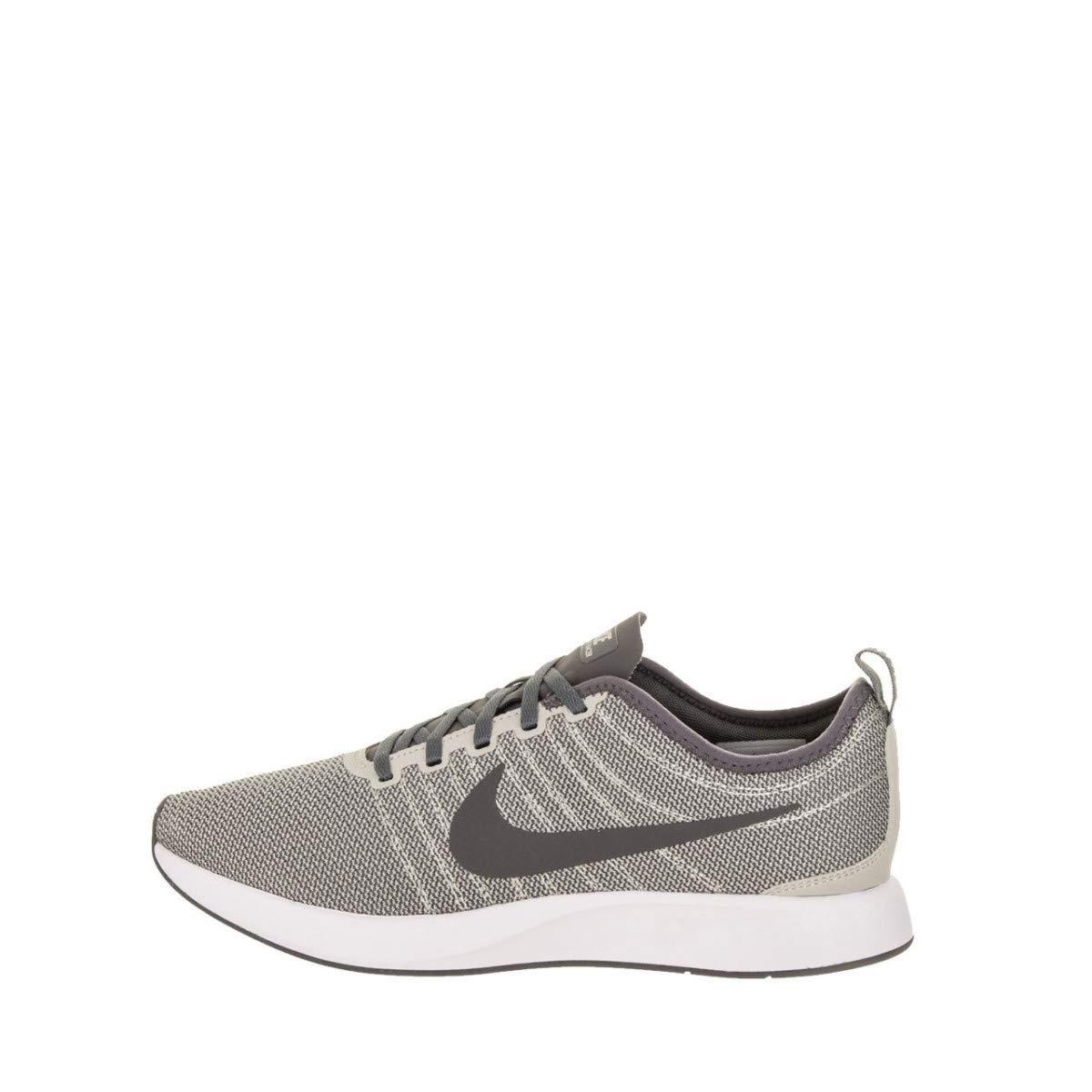 innovative design 072c5 ecba8 Galleon - Nike Men's Dualtone Racer Pale Grey 918227-003 (Size: 12)