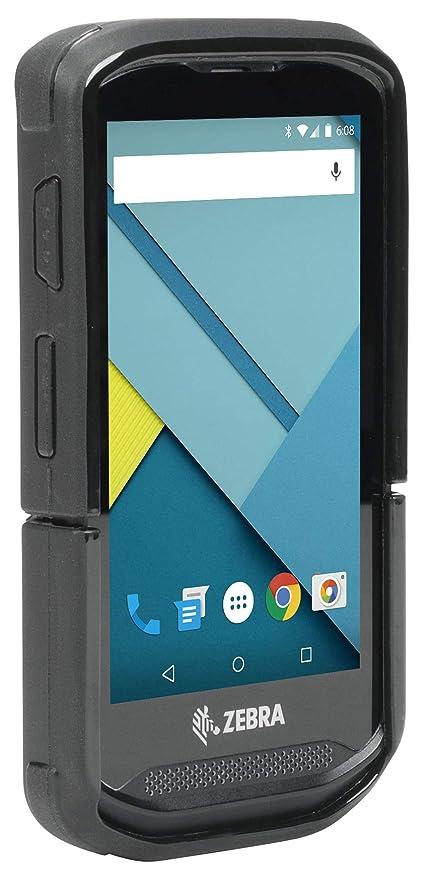 Mobilis Protech Pack Funda para teléfono móvil 10,9 cm (4.3 ...