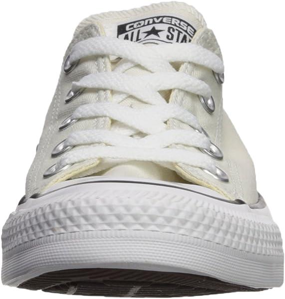 4347606ce442 Men s Chuck Taylor All Star Oxford Fashion Sneaker. Converse Unisex ...