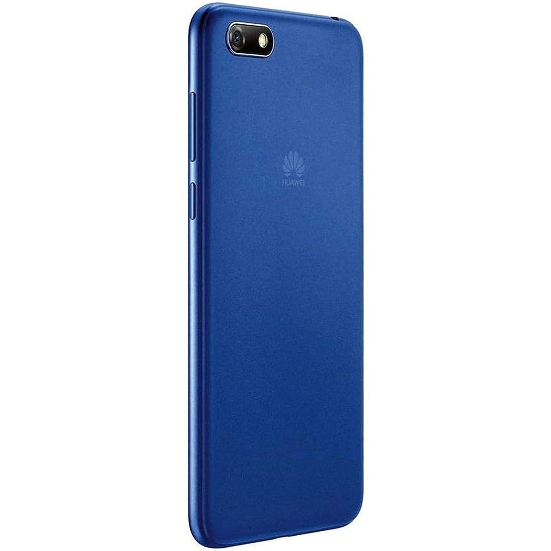 Huawei Y5 2018 (Blue) unlocked