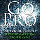 by Eric Worre (Author, Narrator), Network Marketing Pro Inc. (Publisher) (3526)  Buy new: $6.95$4.95