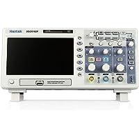 Hantek DSO5102P - Osciloscopio