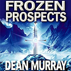 Frozen Prospects