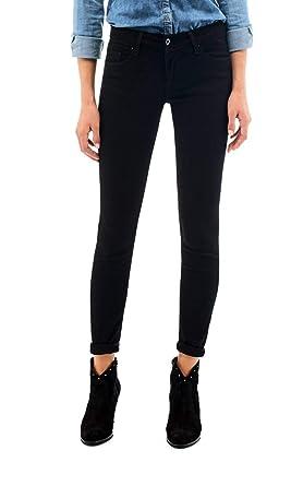 Salsa Jeans Colette Vaqueros Skinny para Mujer