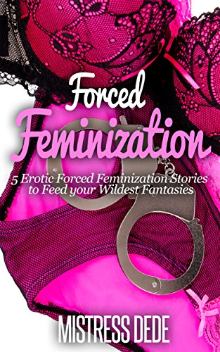 Forced womanhood stories