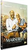 Marseille [DVD]