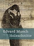 Edvard Munch (1863-1944), Alexander Bastek and Alina Bakowski, 3865686818