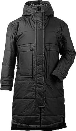 Didriksons Elaine Parka Women - wiatroszczelny płaszcz zimowy: Odzież