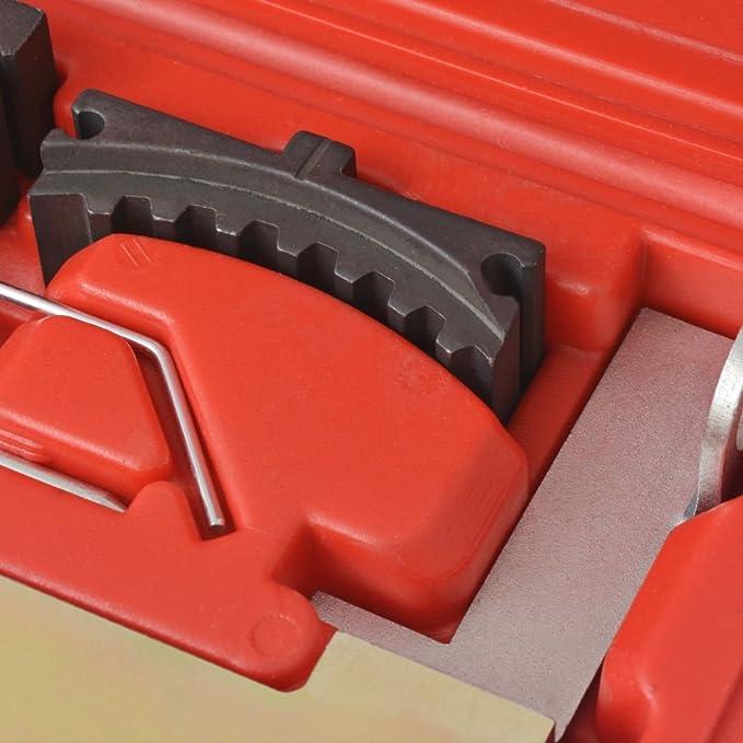 Tidyard Kit Herramientas Sincronización Motor para Retirar y ...