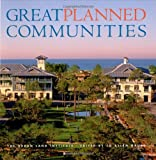 img - for Great Planned Communities book / textbook / text book