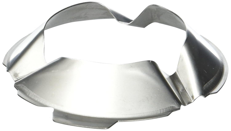 Soto Zubehö r Kocher Micro-Regulator Windschutz, ST-OD-1RW