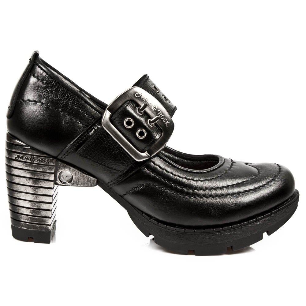 M.TR012-S1 M.TR012-S1 M.TR012-S1 M.TR012-S1, Damen Stiefel mit Keilabsatz 6ebc0d