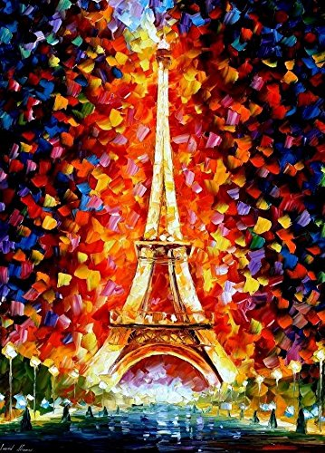 paris-eiffel-tower-lighted-2-30-x-40-gallery-proof