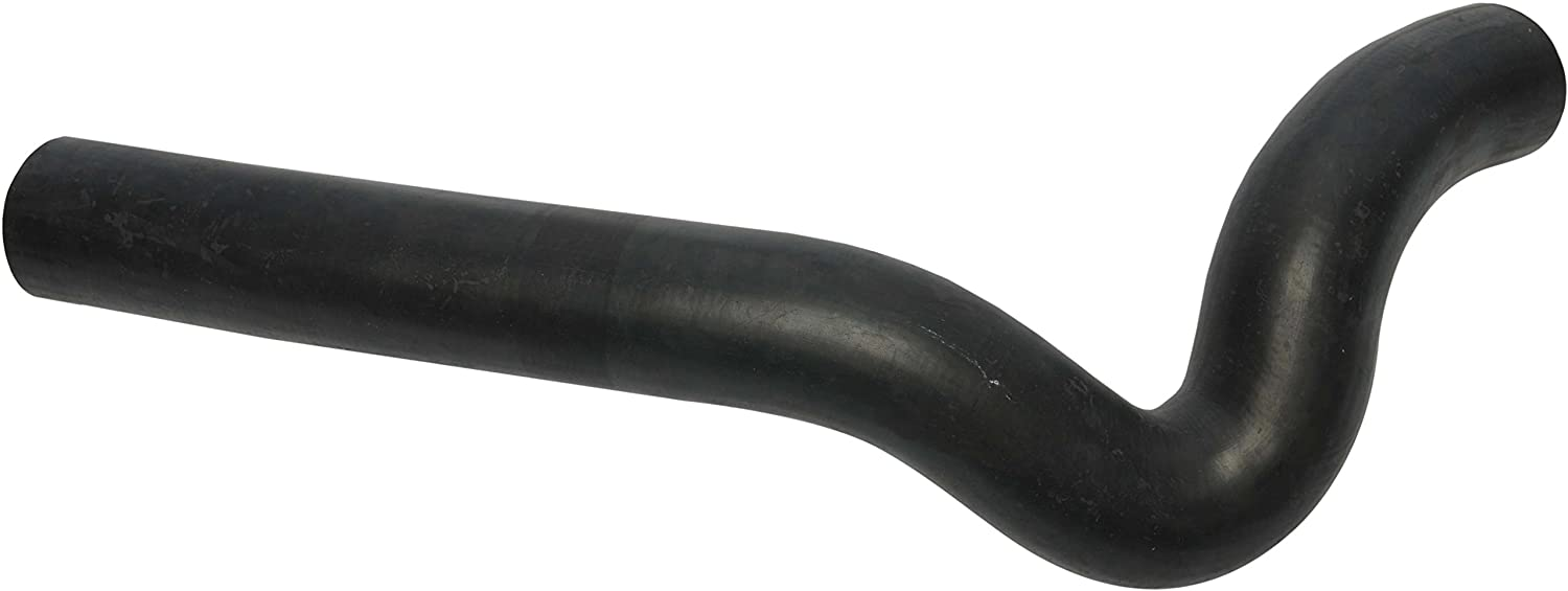 Continental Elite 66790 Molded Radiator Hose