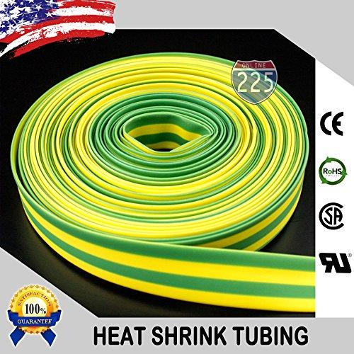 Bestselling Hydraulic Tubing