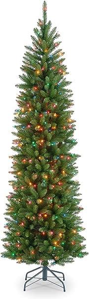 Details about  /Spectrum Designz Red Truck Bring Home Christmas Tree Dog Mug New Green Interior