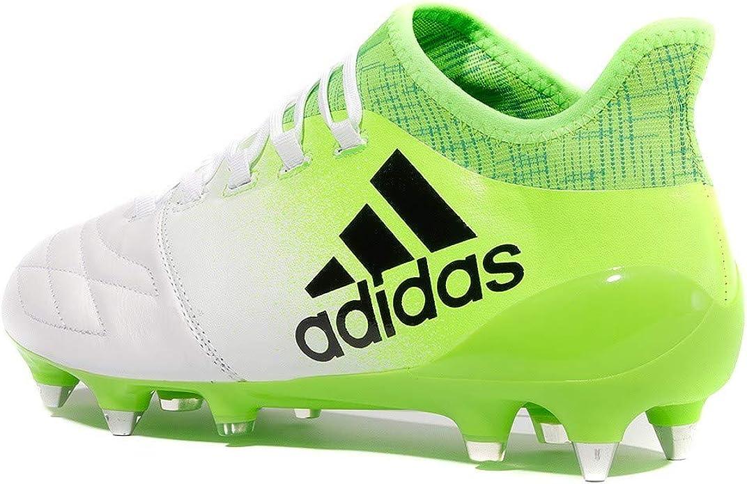 leather football sg homme blanc 1 16 adidas sg x chaussures MGSVzpqU