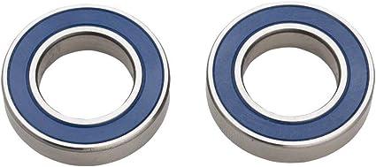 For 2009-Current 88//188 Hubs Pair Zipp Bearing Kit