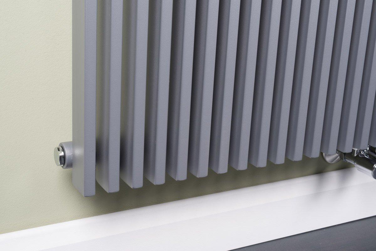 Rivenditore tubes aversa caserta napoli radiatori e caloriferiesign