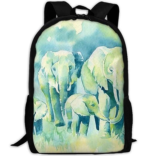 Detective Pika-chu Cute Hiking Drawstring Backpack School Bag Unisex Big