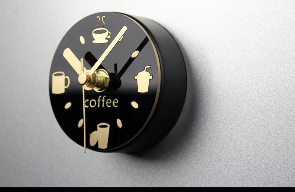 Kühlschrank Uhr Magnetisch : Kühlschrank uhr magnetisch magnetische freimaurer kühlschrank