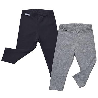 2ed8a2710 Amazon.com  Warm Baby Kids Fall Winter Leggings  Clothing
