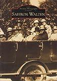 Saffron Walden (Pocket Images)