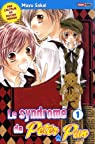 Le syndrome de Peter Pan, Tome 1 par Sakai