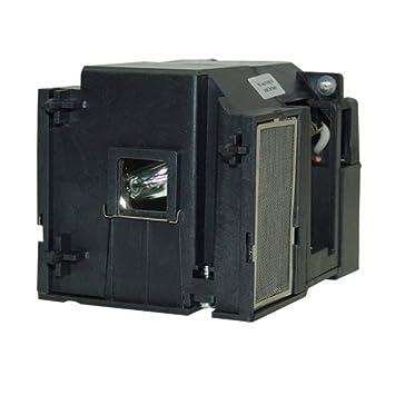 Proyector bombilla SP-LAMP-009 lámpara para proyector Infocus LPX1 ...
