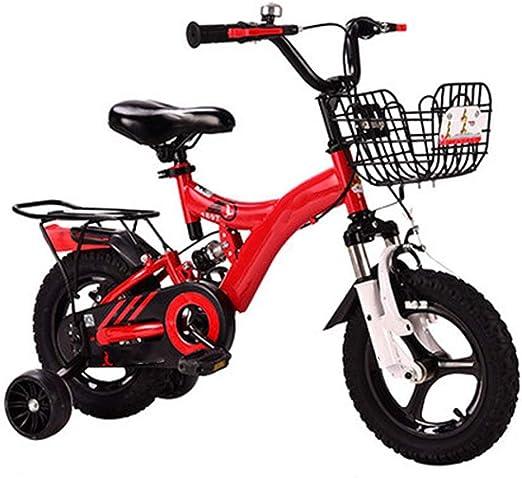YUMEIGE Bicicletas 12