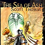 The Sea of Ash | Scott Thomas