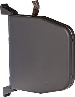 Cofan 02024825A autotaladrantes de cabeza cil/índrica 4.8 x 25 mm Set de 7 Piezas