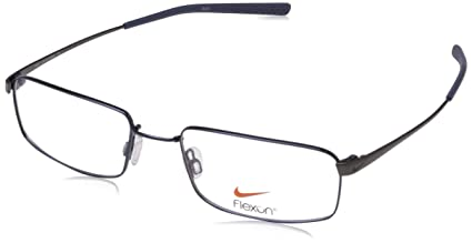 ce70dbc91122 Image Unavailable. Image not available for. Color: Nike Eyeglasses 4193 ...